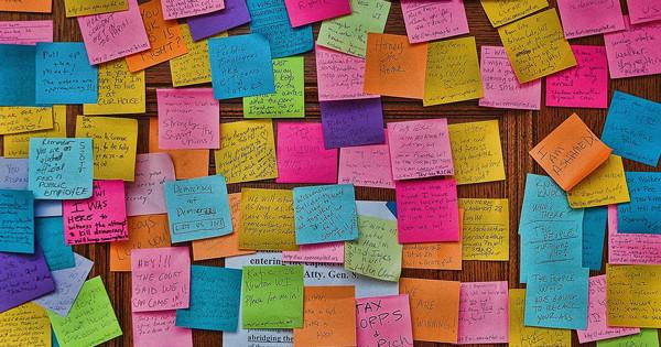 blog fikirleri ile ilgili görsel sonucu