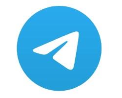 Telegram, 1 Milyar İndirmeyi Geçti
