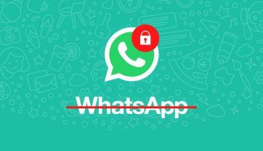 Whatsapp Gizlilik Sözleşmesini Kabul Etmeyenleri Ne Bekliyor?