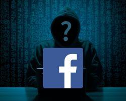 1.5 Milyar Facebook Kullanıcısının Bilgileri Satışa Çıkarıldı!