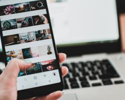 İnternet Medyası Düzenleme İle Karşı Karşıya