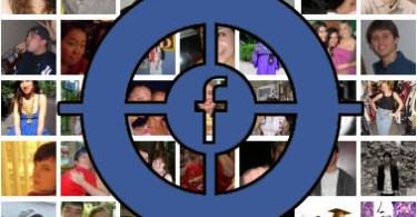 re-targeting-facebook-reklamlari-yeniden-hedefleme