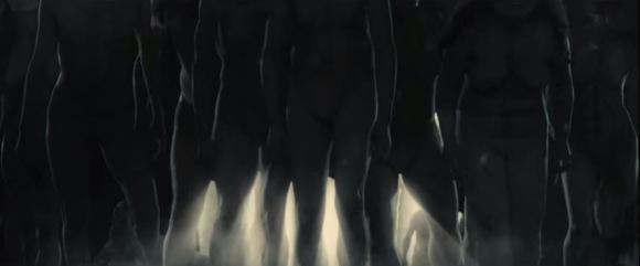 Attack on Production: Titan extras dish about miserable working conditions and arrogant staff