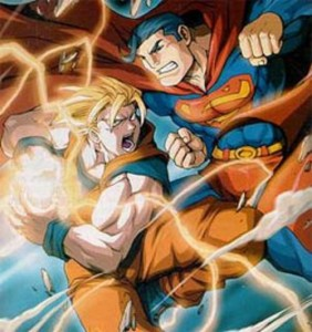 10 Reasons Why Anime is Better Than Western Cartoons