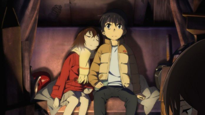 5 Reasons Why People Love Anime: Interview with Industry Professionals