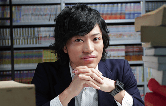 Tokyo specialized school's new department will teach you to be an Akihabara professional