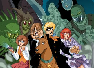 If 10 Of Your Favorite Franchises Were Turned Into Anime