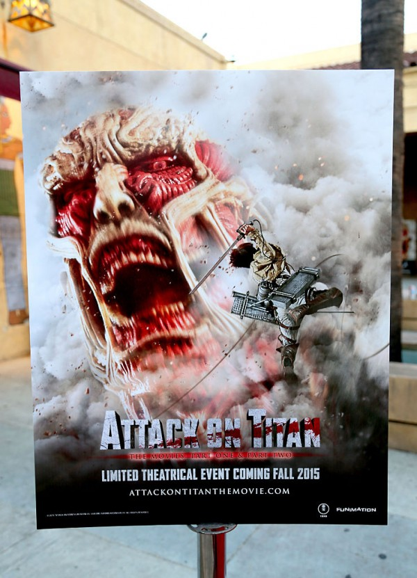 Attack on Titan Season 2 Release Date Confirmed, What Can We Expect From 'Attack on Titan' Season 2?