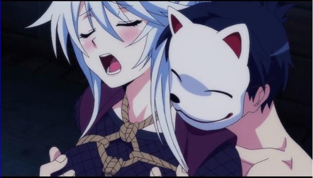 Hentai series best 15 Best
