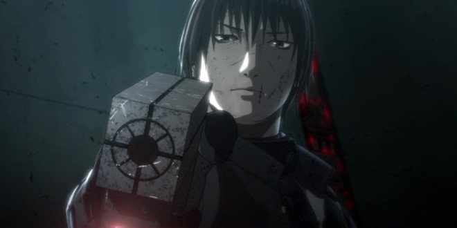 Top 20 Anime Recommendations Set in the Post-Apocalypse