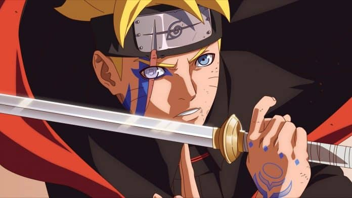 Boruto Director Answers One Of The Biggest Questions Regarding The Anime