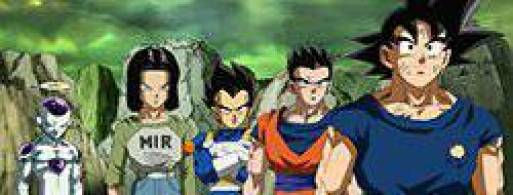 Dragon Ball Super Episode 120 Leaked Images