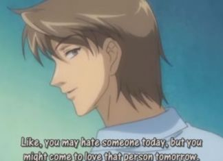 The 17 of the Most Disturbing Relationships in Anime