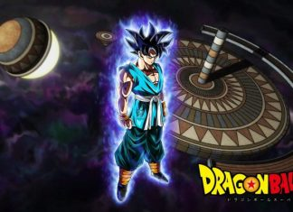 DBS VOICE ACTOR DROPS A HINT ON THE NEXT SERIES AFTER DRAGON BALL SUPER