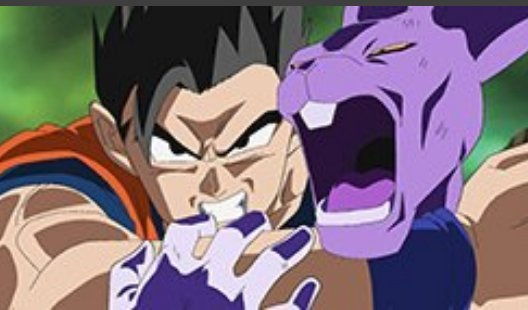 Dragon Ball Super Episode 124 new Spoilers and Leaked Image