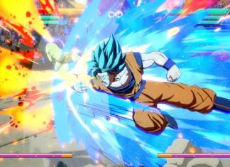 10 Anime Games to Look Forward to in 2018