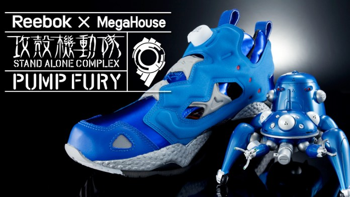 Encogimiento cubrir entusiasta  10 Anime-Inspired Kicks For Every Sneaker-Loving Otaku ⋆ Anime ...