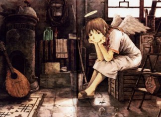 10 Anime Series That Have Bad Animation But Tell Good Stories