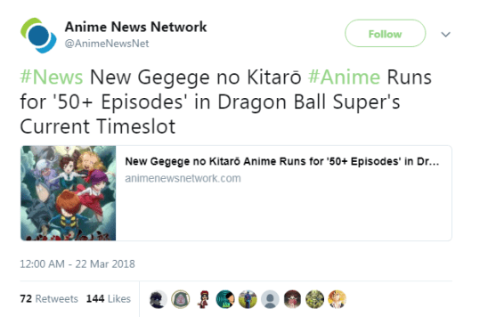 Dragon Ball Super Possibly Returns In Fall 2019 / Spring 2020?!