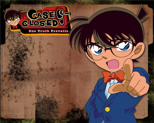 Top 10 Best Detective Anime Series of All Time