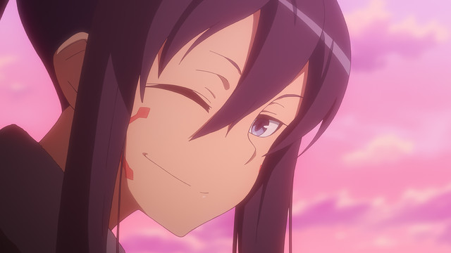 Why the New Sword Art Online Anime is Going to Rule