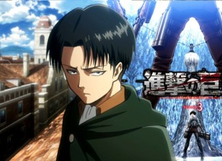 'Attack on Titan' Season 3 Will Welcome A New Main Character