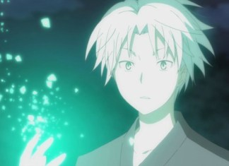 The 10 Oldest Anime Characters Who Look Young