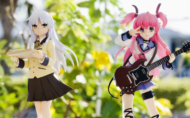 A Beginner's Guide To Anime Figurines And Top Brands To Get