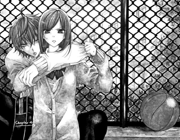 Recommend Me Manga: 15 Romance Manga That Haven't Been Animated (Yet)