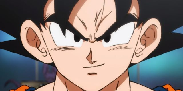 Dragon Ball Super Just Revealed A Brand New Arc After Tournament Of Power!