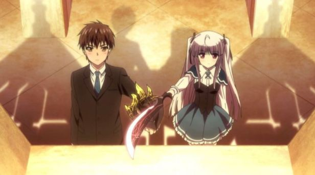 absolute-duo-anime