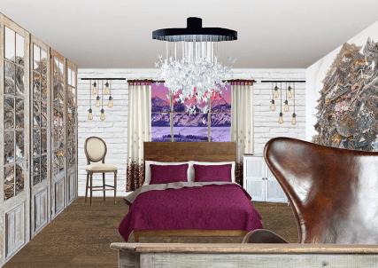 bayleigh-room_small