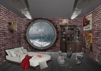 giacomo-interior-design_small
