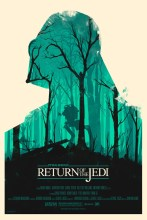 olly-moss-return-of-jedi