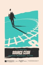 sourcecode_1200