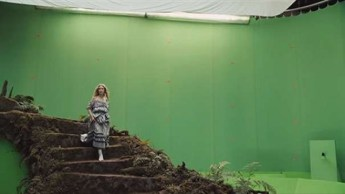 green-screen-technology-14-638