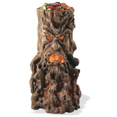 haunted-tree-stump-candy-stand-2