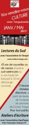 Lectures du Sud 2016-2017 recto 2eme