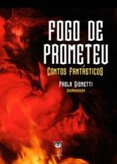 paola-giometti-9