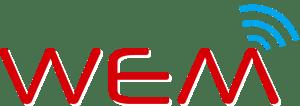Wem-logo-FC_white-shadow_WEB