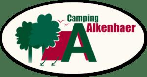 camping alkenhaer