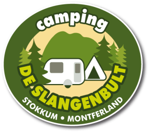 camping de Slangenbult