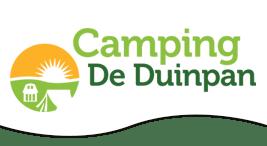 camping de duinpan