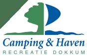 camping en haven recreatie dokkum