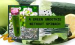 sotectonic_green smoothie