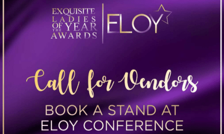 ELOY conference
