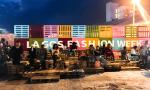 recap of Lagos fashion week 2019