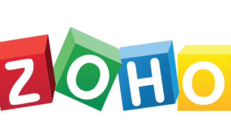 zoho recommends ways to select the right software solutions for small businesses