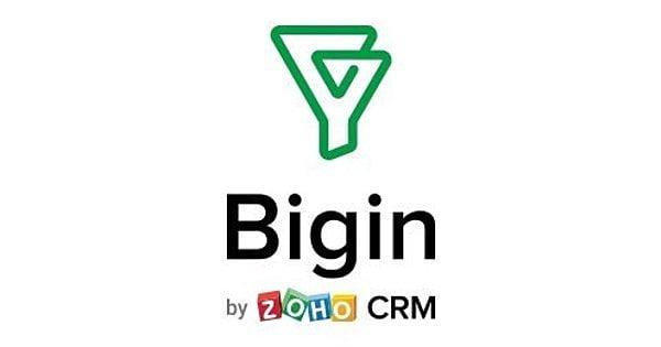 bigin
