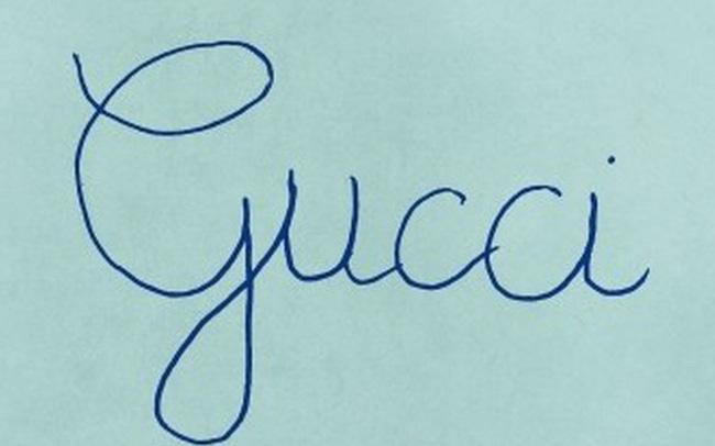 gucci-avatar